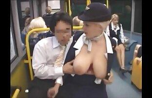 جینا فوکس بمکد دیک و طول بازی سکس کردن می کشد تقدیر بر روی صورت