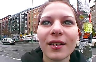 خاکستری تصاویرسکس کردن چشم زیبایی با دیک licks دوست دختر او را دیک صورتی
