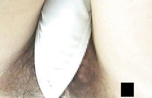 فرفری, لخت کردن سکسی باریک, دختر, در, راه راه, کوتاه, یک خبط در بیدمشک او