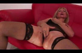 عامل بیمه می کشد, زن با خالکوبی بر روی فیلم سکسی گاییدن شانه های او