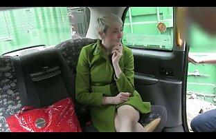 دو مامان با الاغ برای phat تماشای یک نگاه کردن فیلم سکسی انلاین دختر حرکت تند و سریع خاموش تنه خود را