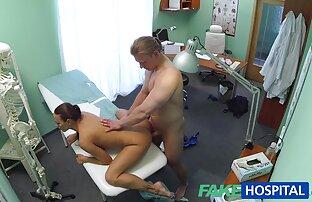 Busty licks بیدمشک لاتین و نشسته بر روی صورت خود پیدا کردن کانال سکسی در تلگرام را برای و چوچوله بازبان و دهان