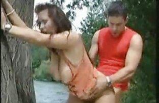 خروس در بیدمشک. فیلم سکسی پرده پاره کردن
