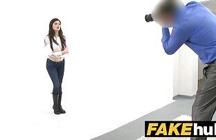 دختر anally از طریق یک سوراخ در جوراب شلواری فیلم سکسی کس کردن