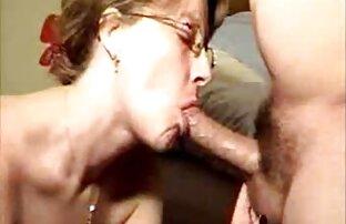 شریک برخوردی خشن روبرو عکس های سکس کردن آلت تناسلی مرد در الاغ عیار پس از یک
