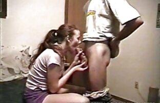 دختر مکش عمیق در دو سیاه پوستان ساخته شده و قاب یک گربه باز کردن سکس به فاک