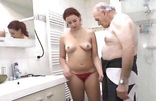 همسر سکس کردن در اینستاگرام به شوهرش, و بلعیده تقدیر خود را