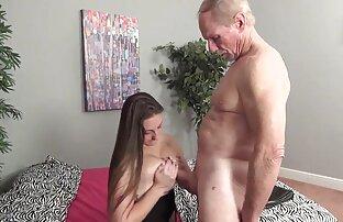یکپارچهسازی فیلم سکسی پرده پاره کردن با سیستمعامل تلفیقی از مشت کردن هر دو اسلات در همان زمان