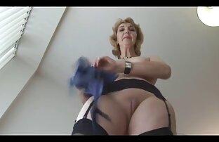 فاحشه استمناء مهبل (واژن) عکس کیرلای کس از طریق سوراخ در جوراب شلواری