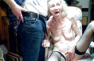 مو بور انحنا بدن خود فیلم سکسی گاییدن را روغن زده