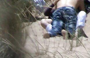 یک کردن مامان داستان دوست به یک خالکوبی, مشت کردن در وسط جنگل