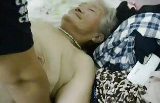 مرد سکس کردن در اینستاگرام نوجوان سرخ شلخته در مهبل (واژن) و مقعد